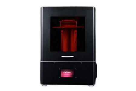 Shuffle XL Phrozen - 3D printers