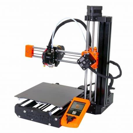 Original Prusa MINI Prusa Research - 3D printers