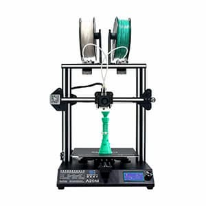 Geeetech A20M good quality cheap 3D printer