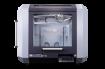 innovatiQ X500pro