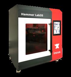 Hammer Lab35