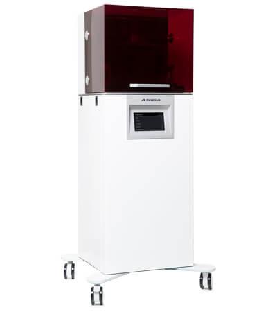 PRO 4K65 Asiga - 3D printers