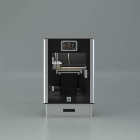 FL300 Fuselab 3D - 3D printers
