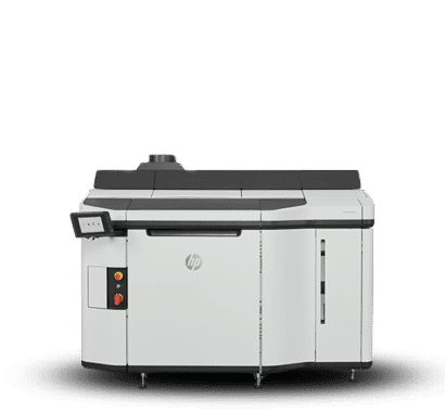 Jet Fusion 5210 Pro HP - Large format