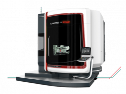 LASERTEC 125 3D hybrid