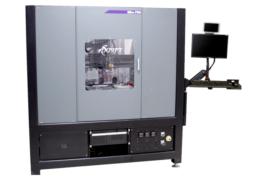 3Dx-700