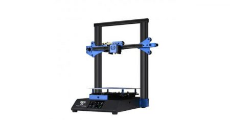 Bluer Two Trees - 3D printers