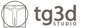tg3ds