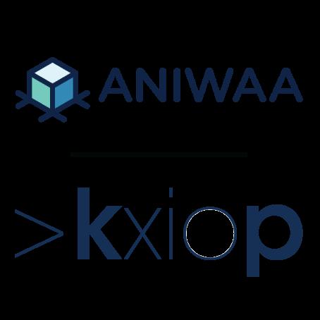 Aniwaa kxiop