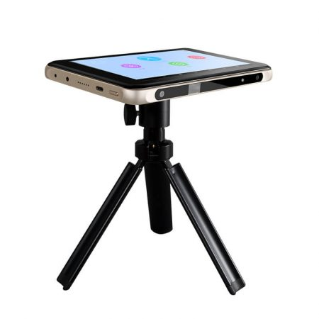 CR-T Creality - 3D scanners