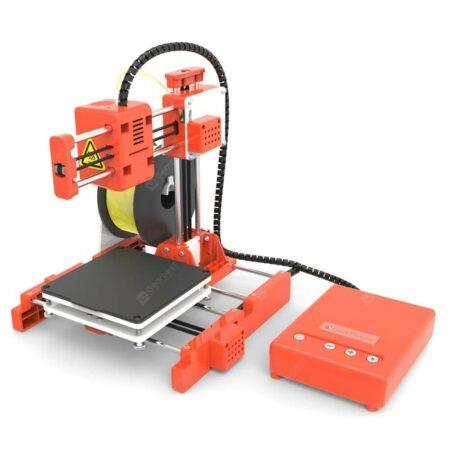 X1 Easythreed - 3D printers