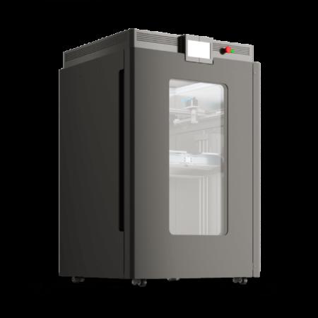 AON-M2 2020 AON3D - 3D printers
