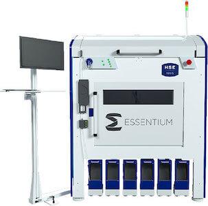Essentium HSE 180-S