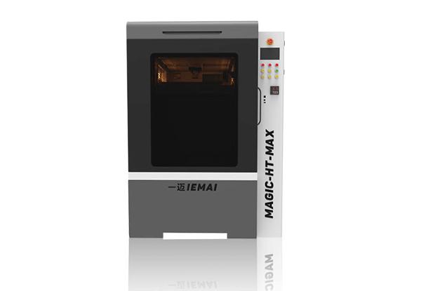 MAGIC-HT-MAX IEMAI 3D - 3D printers