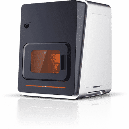 microArch P140 BMF - 3D printers