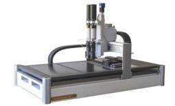 BioScaffold Printer 5.1/E