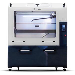 JCR 3D JCR 1000 large 3D printer