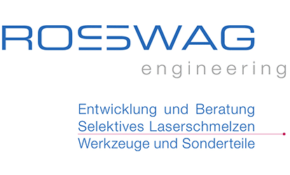 Rosswag Engineering