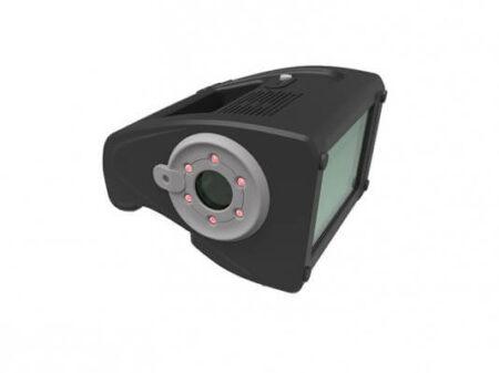 MSCAN-Plus ScanTech - 3D scanners