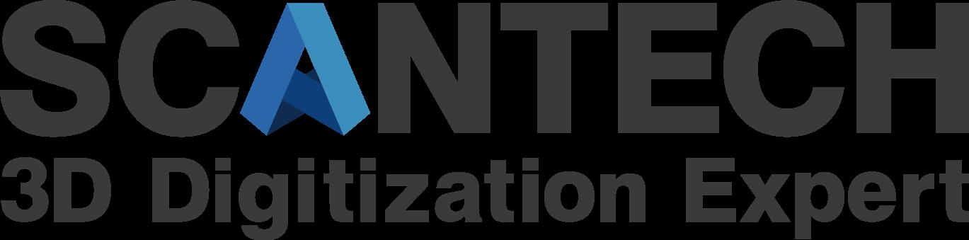 ScanTech logo