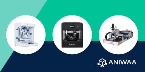 3D bioprinting: Comprehensive guide and product selection