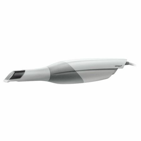 TRIOS 3 BASIC 3Shape - Dental