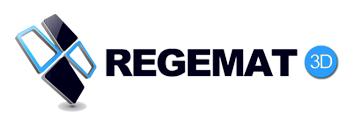 E4life REGEMAT3D - Bioprinting