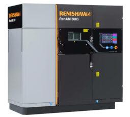 RenAM 500S