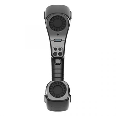 KSCAN20 ScanTech - Handheld, Metrology
