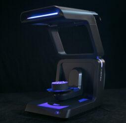 AutoScan Inspec