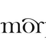 Zmorph logo