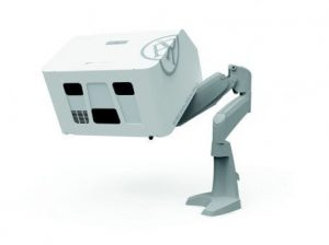 Open Technologies Aurum 3D
