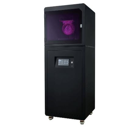 TM4K Carima - 3D printers