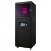 Carima TM4K resin 3D printer