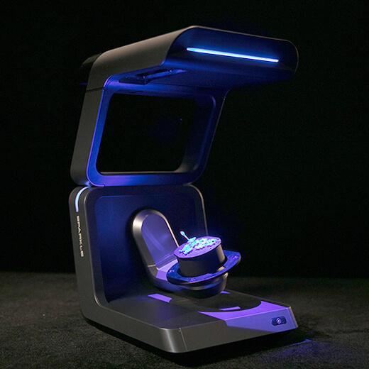 AutoScan Sparkle