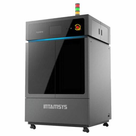 FLEX 510 INTAMSYS - 3D printers