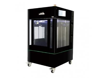 i340 iBridger - 3D printers