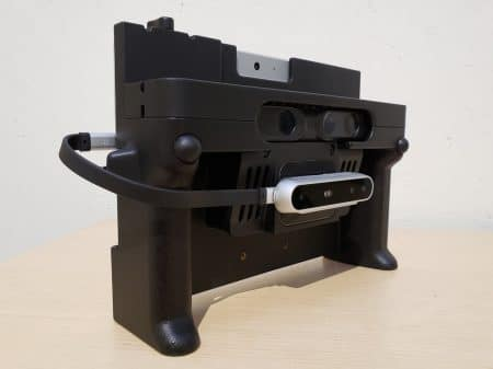 DPI-10 DotProduct - Handheld