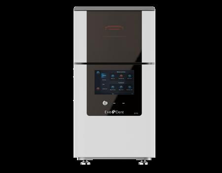 EvoDent S110 UnionTech - 3D printers