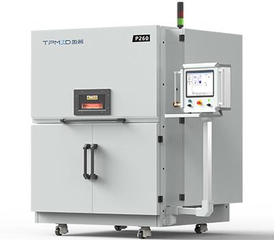 P260 TPM3D - SLS - EN