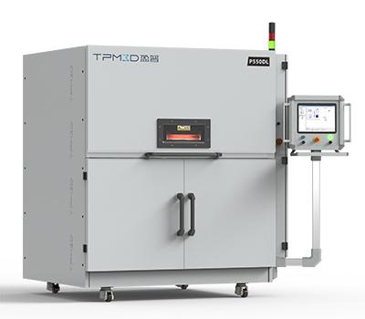 P550DL TPM3D - 3D printers