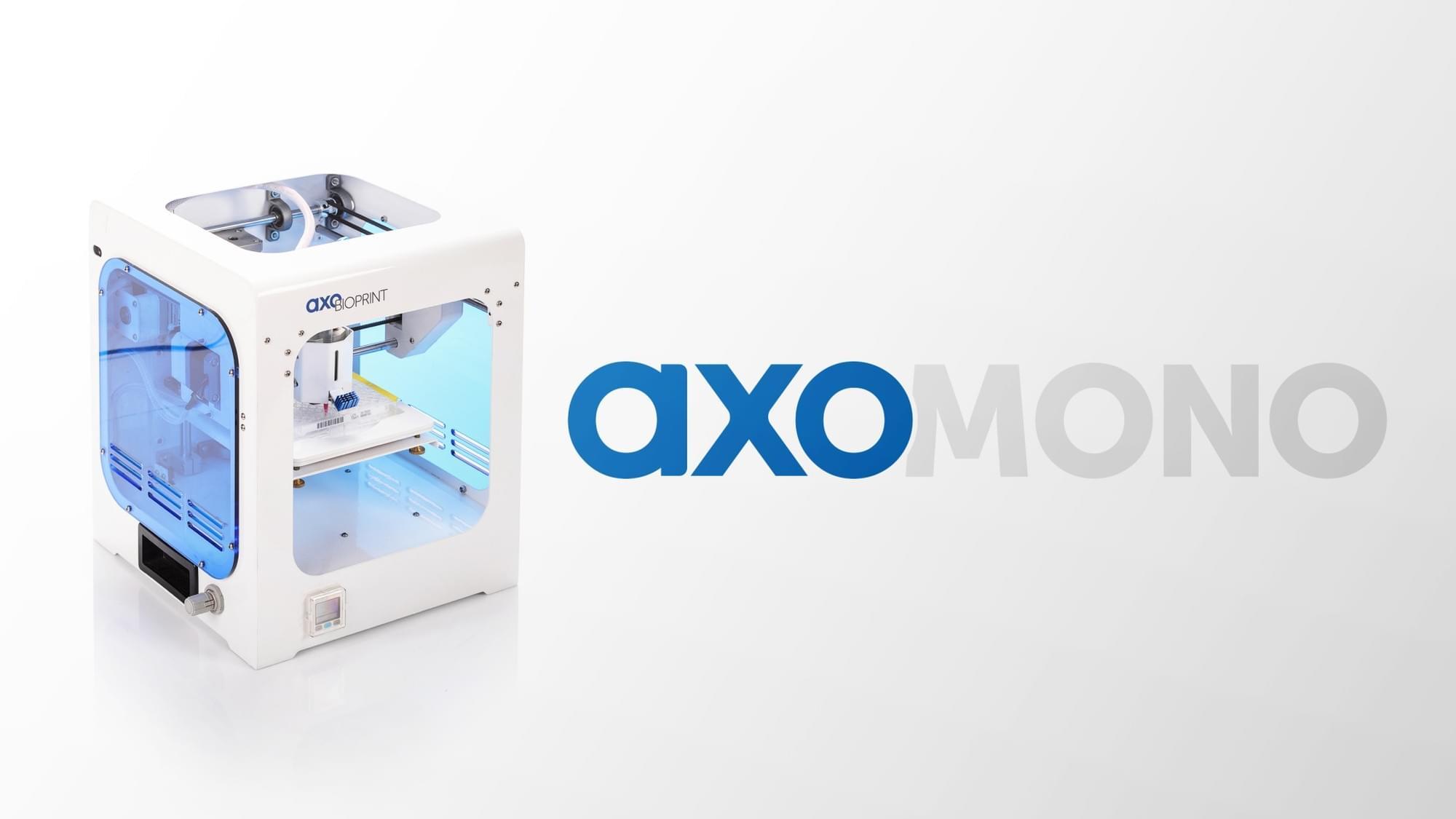 AxoMono