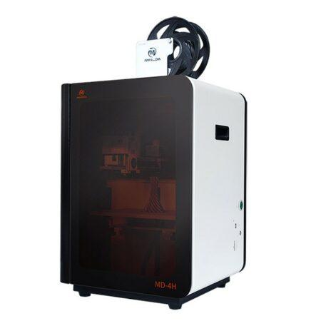 MD-4H Mingda - 3D printers