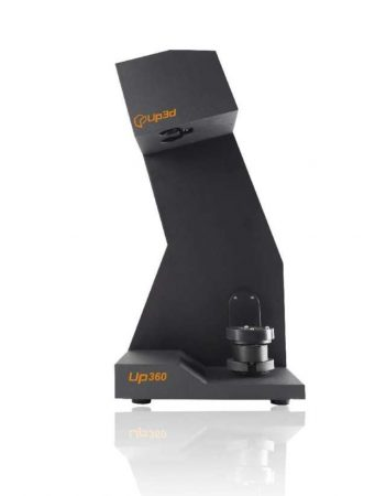 UP360S UP3D - Dental