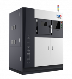 HBD-350