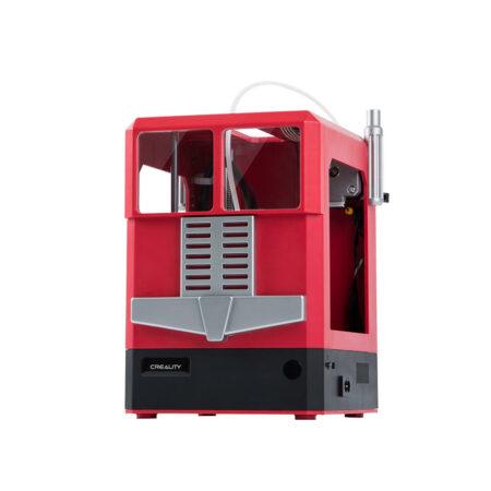 CR-100 Creality - 3D printers