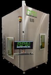 RPMI 535XR