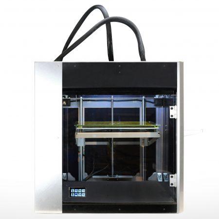 Titan3 MagnaRecta - 3D printers