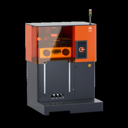 AddSol D250 AddSol - 3D printers