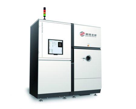 Sailong-S200 Xi'an Sailong Metal Materials - Metal